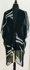 Silk Kimono 051. SOLD OUT