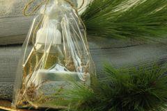 Ivy Farm Naturally Gift Set #1