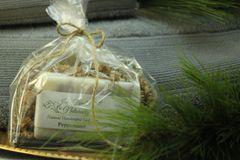 Ivy Farm Naturally Gift Set #2