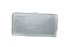 Dotted Wallet
