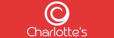 Charlotte's Fashion
