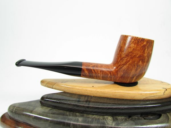 Vermont Freehand Light Smooth Billiard 2