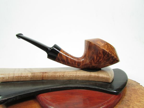 Vermont Freehand NorseDog Smooth Light 2