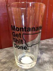 Montanans Get Stuff Done