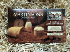 Martinson's Backhome Buttercrisp