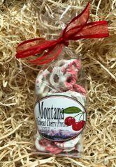 Flathead Cherry Pretzels