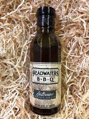 Headwater Stillwater Sweet Sauce