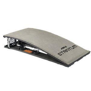 Stratum Vault Board Recovery Kit