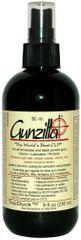 Gunzilla BC-10 8oz Pump Spray