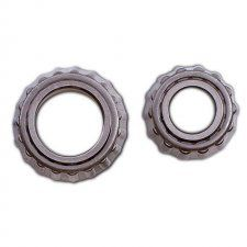 AFCO Bearing Kit - 1975-81 Ford Style