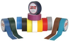 "Dull Finish / Gaffers Tape 2"" X 165'"