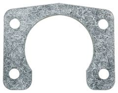 "Allstar Performance Axle Retainer Ford 9"" Large Bearing - Early"