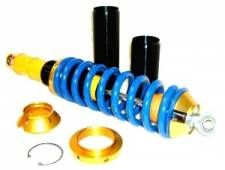 "A-1 Racing Products Aluminum Coil-Over Kit - 5"" Sleeve - Fits Koni 30-1300 Series Shock"