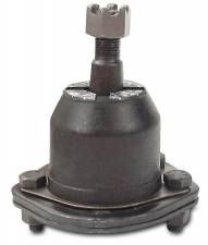 AFCO Ball Joint - Upper - Bolt-In - Fits Pinto Spindle Taper