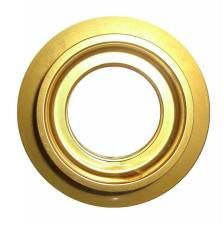 """A-1 Racing Products Coil Nut For 5"""" Spring Coil-Over Kit"""