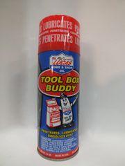 Lucas Oil Tool Box Buddy 11oz