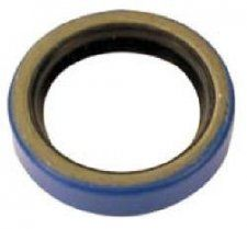 AFCO Rear GN Hub Seal - AFCO, Winters, SCP