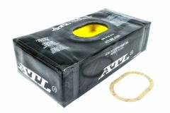 ATL Replacement Fuel Cell Bladder For #ATLSU222E