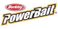 Berkley PowerBait Trout Bait Lime Twist