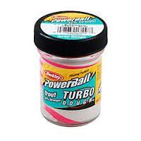 Berkley PowerBait Trout Turbo Dough