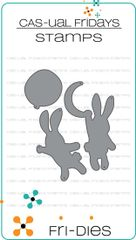 Bunny Fri-Dies