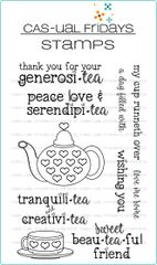 Serendipi-tea
