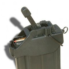 G Mag LULA™ FAL 7.62 / .308 magazine loader and unloader.