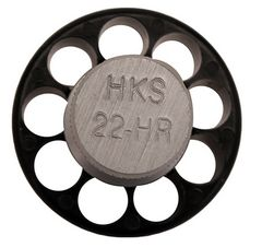 HKS Series M Speedloader Model 22-HR