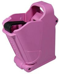 UpLULA - 9mm to 45ACP Tactical Pink