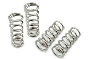 Carveboard Replacement Springs