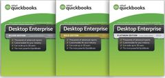QuickBooks Enterprise Free, Fully Functional 30 Day Trial
