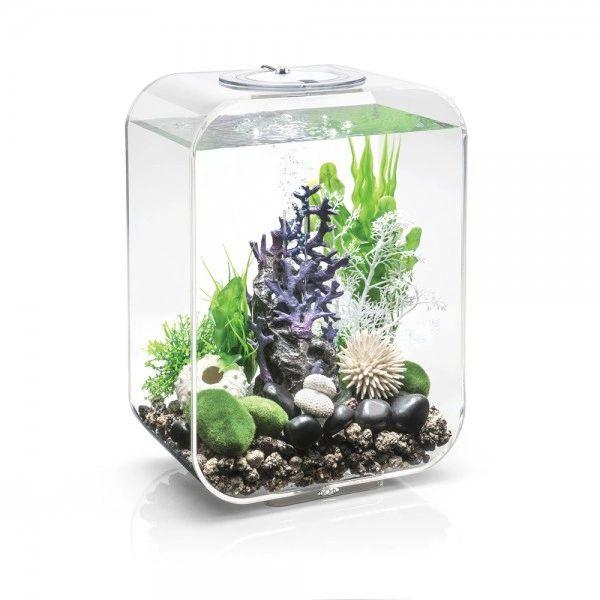 Fish & Aquariums Supply Biorb Air Stone For Biorb Fish Tank 15l Brand New Pet Supplies