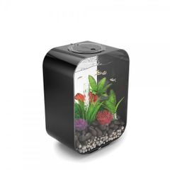 biOrb LIFE 15L with MCR LED - Black 45806