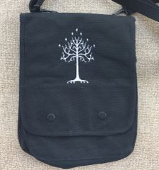 Tree of Gondor Tablet Bag