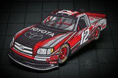 Tundra Racing V1
