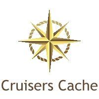 Cruisers Cache
