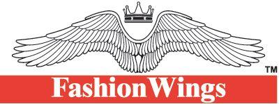 FashionWings
