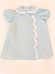Size 2 Maggie Dress