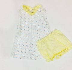 12mth Charlotte Top ONLY