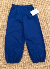Size 4 Harrison Pants