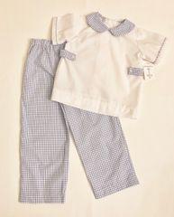 Size 6 Cameron Pants
