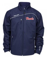Bauer Warm-Up Jacket