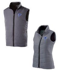 DHS Football Vest - Men's or Women's