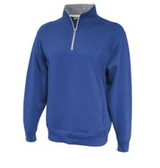 Danvers Lacrosse 1/4 Zip Fleece