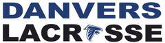 Danvers Lacrosse Falcon T-Shirt