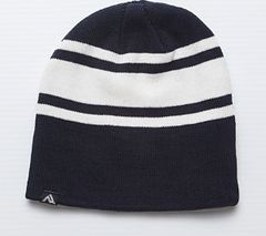 Essex Tech Football Beanie Winter Hat