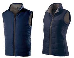 Essex Tech Football Vest - Men's or Women's