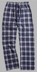 Essex Tech Football PJ Pant