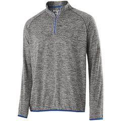 Danvers Football 1/4 Zip Lightweight Pullover