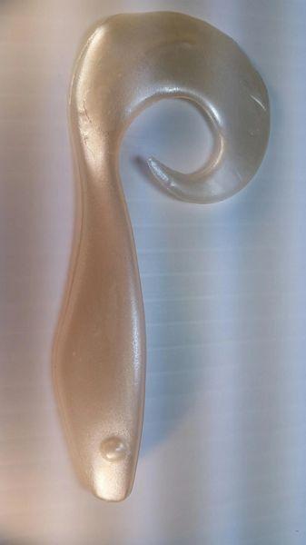 KWigglers Long Tall Sally 3pk - Pearl